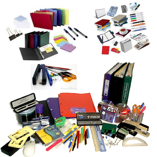 stationery-office-and-schools